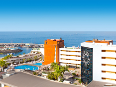 Hotel Be LiveExperience La Niña Bild 01