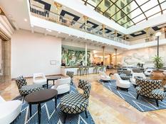 Hotel Be LiveExperience La Niña Bild 04