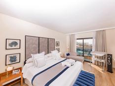 Hotel Be LiveExperience La Niña Bild 05