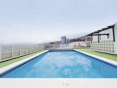 Hotel San Telmo Bild 07