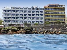 Hotel San Telmo Bild 05