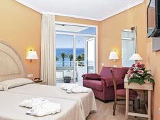 Hotel Troya Bild 08