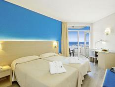 Hotel Troya Bild 09