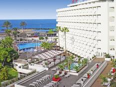Hotel Troya Bild 11