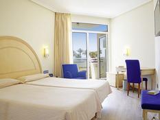 Hotel Troya Bild 03