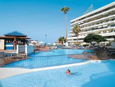 Hovima HotelSanta Maria Bild 04