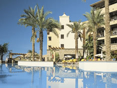 Hotel GF Gran Costa Adeje Bild 06