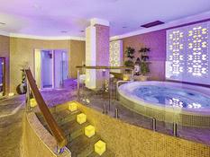 Hotel GF Gran Costa Adeje Bild 04
