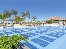 Hotel GF Gran Costa Adeje Bild 05