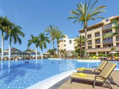 Hotel GF Gran Costa Adeje Bild 11