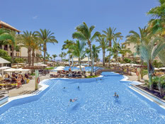 Hotel GF Gran Costa Adeje Bild 01