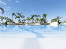 Hotel GF Gran Costa Adeje Bild 12