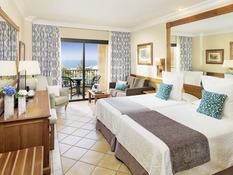 Hotel GF Gran Costa Adeje Bild 02