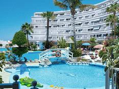Hovima Hotel Atlantis Bild 05