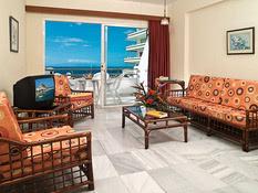Hovima Hotel Atlantis Bild 02