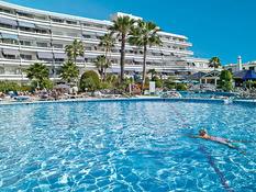 Hovima Hotel Atlantis Bild 03