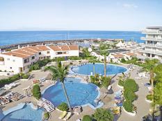 Hovima Hotel Atlantis Bild 01