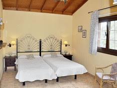 Villa Hermigua Bild 03