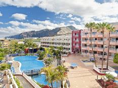 Hotel Allegro Isora Bild 01