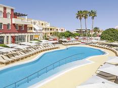 Hotel Allegro Isora Bild 02