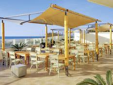 Hotel Vincci Tenerife Golf Bild 05