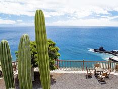 Hotel Parador La Gomera Bild 05