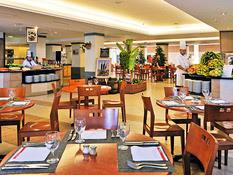 Hotel Sol Tenerife Bild 06