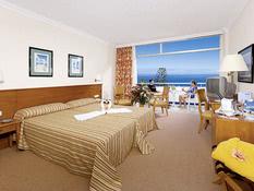 Hotel Blue Sea Interpalace Bild 02