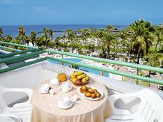 Hovima Hotel Altamira Bild 04