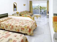 Hovima Hotel Altamira Bild 02