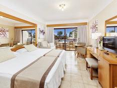 Hotel Villa Adeje Beach Bild 03
