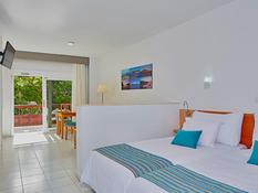 Hotel Coral Teidemar Bild 08