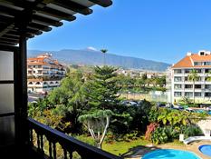 Hotel Coral Teidemar Bild 10