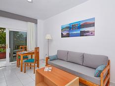 Hotel Coral Teidemar Bild 09