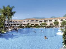 Hotel Sol Sun Beach Bild 06