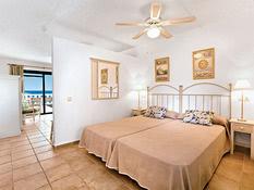 Hotel Sol Sun Beach Bild 02