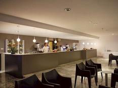 Hovima Hotel Costa Adeje Bild 07