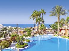 Hotel Sol Sun Beach Bild 07