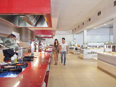 Hovima Hotel Costa Adeje Bild 04