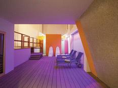 Hovima Hotel Costa Adeje Bild 08