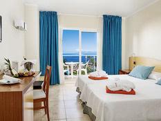 Hovima Hotel Costa Adeje Bild 02