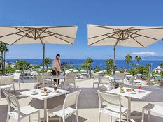 Hovima Hotel Costa Adeje Bild 09
