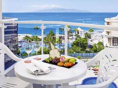 Hovima Hotel Costa Adeje Bild 10