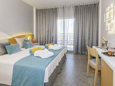 Hovima Hotel Costa Adeje Bild 12
