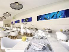 Hovima Hotel Costa Adeje Bild 05