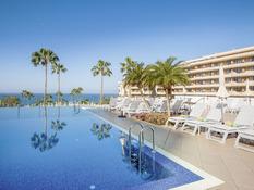 Hovima Hotel Costa Adeje Bild 06