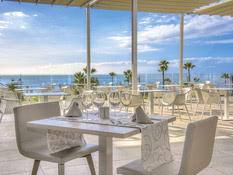 Hovima Hotel Costa Adeje Bild 11