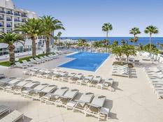 Hovima Hotel Costa Adeje Bild 01