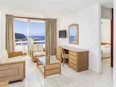 Hotel Sol Arona Tenerife Bild 07