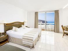 Hotel Sol Arona Tenerife Bild 02